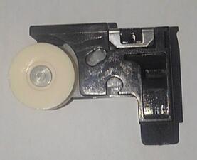 Bmpu-174L
