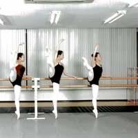 le-ciel-ballet-iwatsuki-lesson-pic9