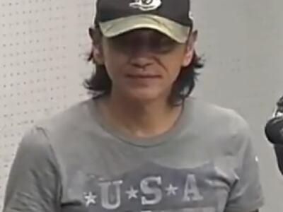 松井直哉-3