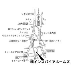 インスパイアホームズ様地図.jpg
