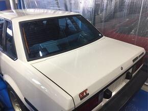 TE71ht-rear2