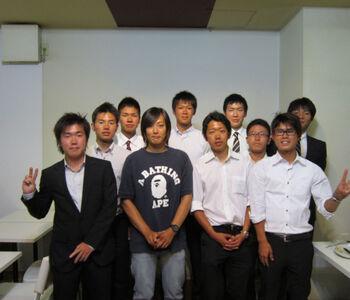 IMG_0224 (1).JPG