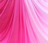 Pink-Light(GR)