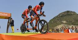 2-Spoke-in-tandem-Rio