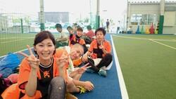 DSC_0132 (1).JPG