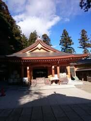 高麗神社2