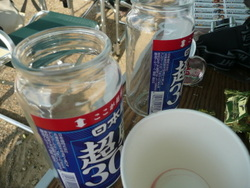 moto gp 2012 in 茂木!! 014.JPG