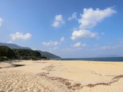 屋久島 (399)a