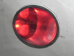 2008.7Shikoku(Kiha) 096 (2).JPG
