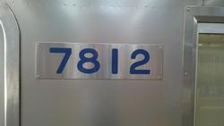 7912@DSC_2752