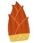 takenoko_bamboo_shoot.png