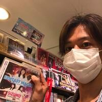名古屋店-5