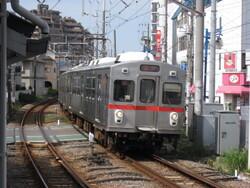 ☆7701F 003.JPG