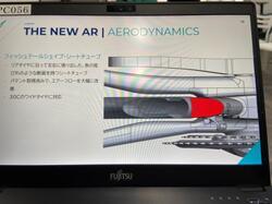 2020122新型AR DISC_200203_0037