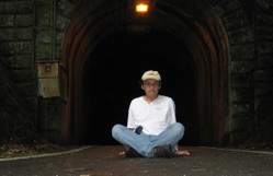 三瓶隧道 IMG_3813