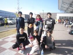 IMG_8343.JPG