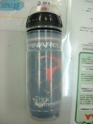 DSCF0329.JPG