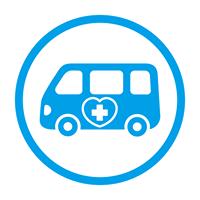介護タクシー案内所さんロゴ