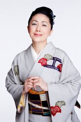 news_large_ishikawasayuri.jpg