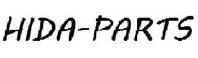 7c805e9e077a9d4e18dc608218c6c38ac903f8e8s_4234352