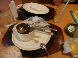昼飯! 008.JPG
