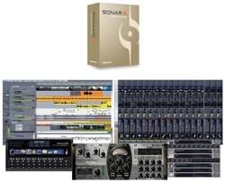 Sonar6