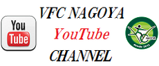 VFC Nagoya YouTube channel
