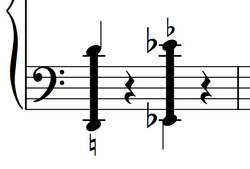 Cowell_tone_clusters