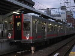 7912@Musashi-nitta.JPG