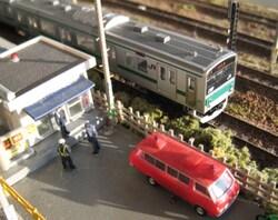 ☆Air Doll near the yard 2 010.JPG