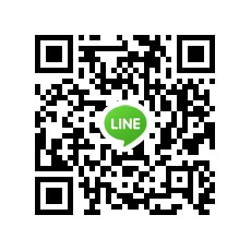 my_qrcode_1494080505819