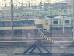 2012.12.27目蒲山脈 002.JPG