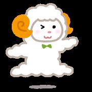 羊.png