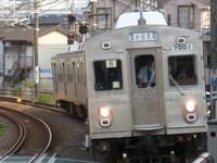 池上線90周年記念列車 077.JPG