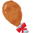 chicken_honetsuki.png
