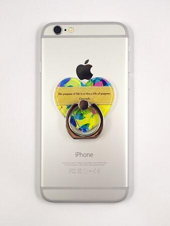 iphone_01-1