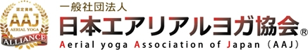 aaj_logo_r1
