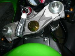 スカイライナーとバイクとガレージ!! 366.JPG