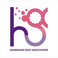 HSA_logo