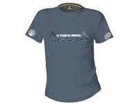 09オフィシャルTシャツマウンテン