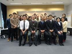 樋口先生講演会6