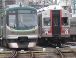 7602&7104@Yukigaya-Yard 017.JPG
