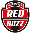 RED BUZZ SOCCER SCHOOL
