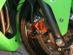東京モーターサイクルショー2012!! 075.JPG