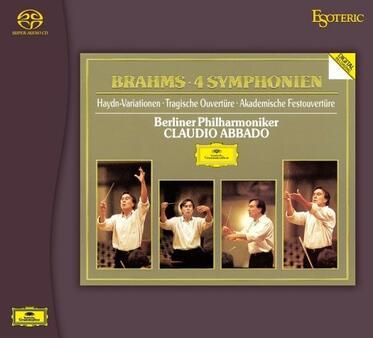 ESSG-90192-4_ブラームス交響曲全集BOXs