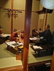 江戸東京博物館Ⅴ
