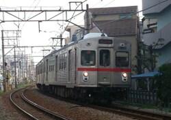 7707@Ikegami201404.jpg