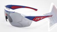 nrc-x1-cycling-glasses-zeiss-lens-stv-big
