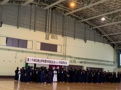 2019剣紫杯