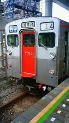 201206211329000.jpg